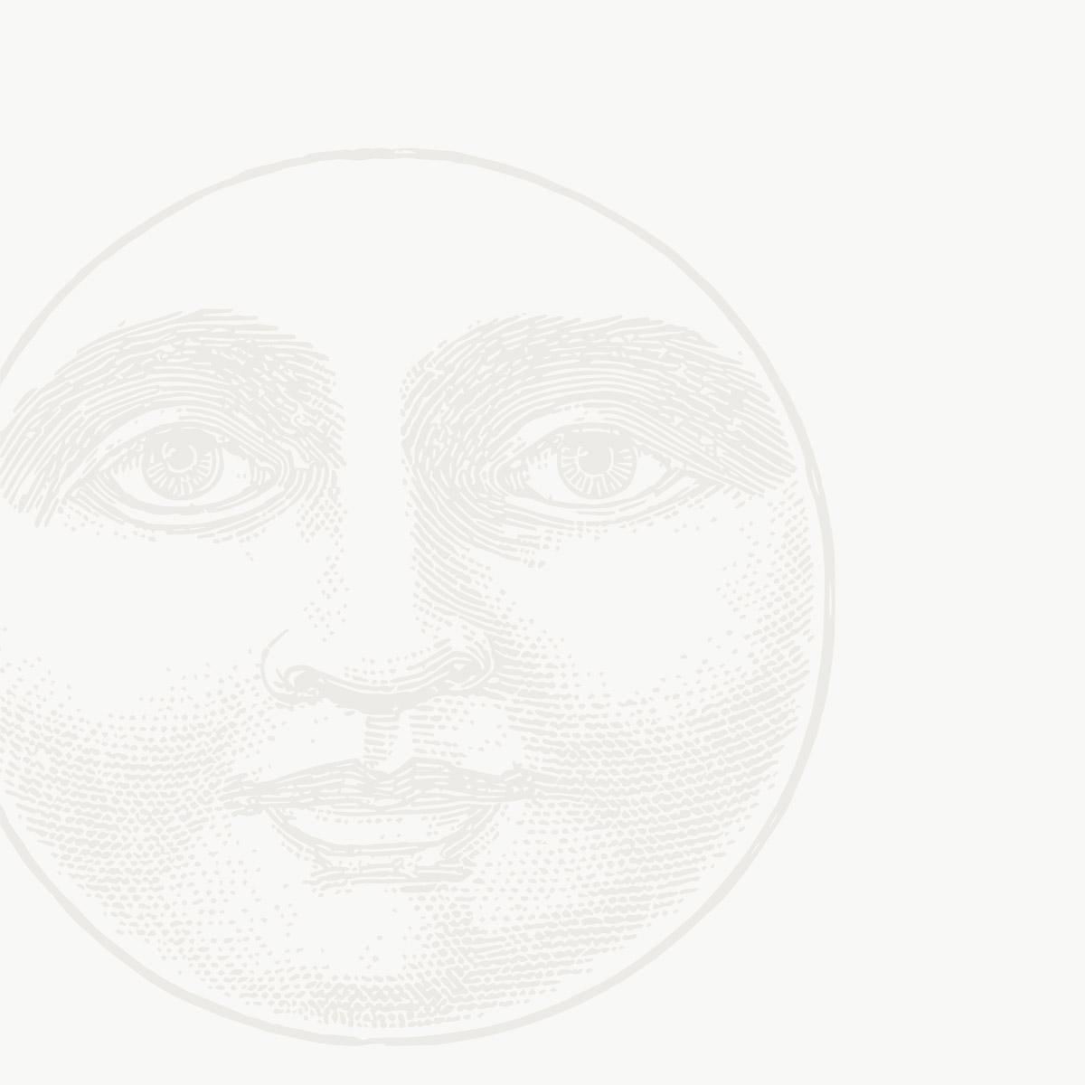 Grafica Luna